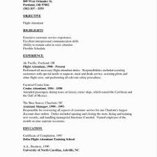 Cover Letter For Job Application In Cruise Ship Fresh Resume ...