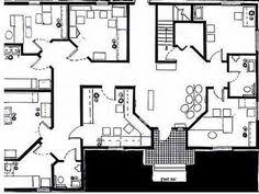 Medical Office Layout  Sample Floor Plans And Photo Gallery Pediatric Office Floor Plans