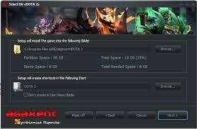 dota 2 reborn offline 2016 pc game free download cavern of games