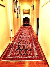 area rugs with matching runners elegant hallway rug awesome runner carpet inside 24