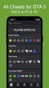 Gta 5 bugatti cheat code. All Cheats For Gta 5 On The App Store