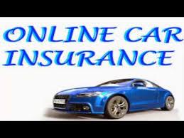 Cheap Car Insurance Quotes New Cheap Car Insurance For Ladies Best Cheap Car Insurance 48 Auto