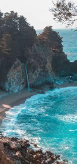 Iphone 11 Pro Wallpaper 4k Beach