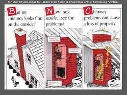 fireplace mortar repair fireplace design fireplace mortar repair non functional fireplace quality fireplaces for fireplace mortar fireplace mortar repair