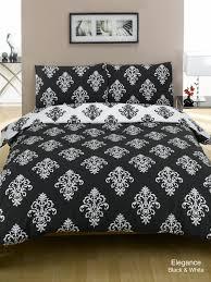 down comforter cover queen unique wonderful and duvet set 70 in