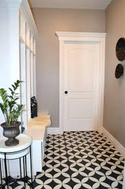 can you paint ceramic floor tile paint bathroom tile painting old floor can you walls painting