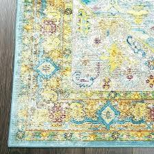 mustard yellow area rug medallion gray yellow area rug and charcoal mustard miller geometric shuff charcoal