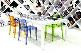 home office office. Wall Painting Ideas For Office Furniture Inspirational Creative Home Awesome To F