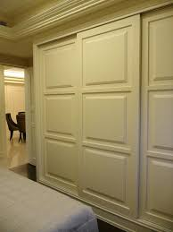 8 foot closet door bedroom closet doors sliding photo 8 8 foot tall bi fold closet 8 foot closet door