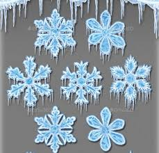 It took me nearly a month to find out how to build this 3d snowflake design, which is different from others'. 6 Frozen Snowflake Templates Free Printable Word Pdf Jpeg Format Download Free Premium Templates
