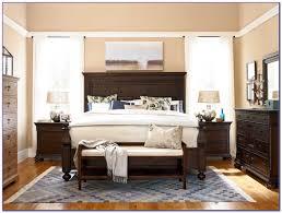 Paula Dean Bedroom Furniture Paula Deen Bedroom Furniture Collection