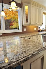 this has got to be your first place to start whenever trying to decide on a countertop style some options such as laminate are simply less expensive