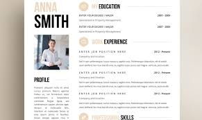 Visual Resume Templates Database Security Guard Cover Letter