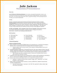 Copywriter Resume Template Copywriter Resume Template 100 Monster Sample Creative 37
