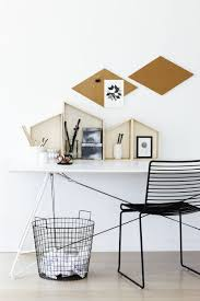 stylish office decor. Stylish Offices, Smart Workspaces And Office Decor Ideas S
