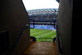 Premier League - Live Reporting for Chelsea vs West Bromwich Albion April  03, 2021