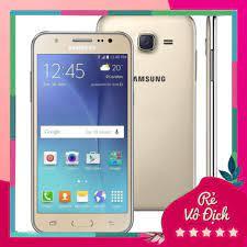 MÙA SALE [SIÊU SALE] điện thoại Samsung Galaxy J3 2016 Chính hãng - bảo  hành 12 tháng MÙA SALE chính hãng 891,000đ
