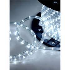 12v Rope Lights For Boats Cbconcept 12vlr65ft Cw Low Voltage 12v Cool White 65 Feet 2