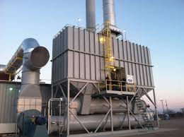 Thermal Oxidizer Design Calculations Enclosed Combustion Equipment And Technology