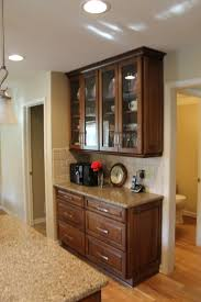 Kitchen Crown Molding 17 Best Images About Decorate Crown Molding And Trim On