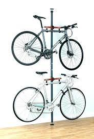 bike rack garage bike hangers garage bike garage storage garage cycle storage bike garage storage idea bike rack garage