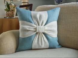 Sofa Design Sofa Cushion Covers High Quality and Simple Design