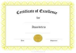 Free Certificate Templates Word Teamwork Certificate Templates Word
