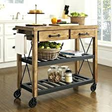 kitchen island cart ikea rudranilbasume