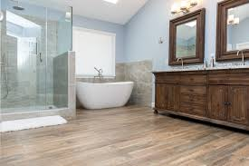 bathroom remodeling photos. Bathroom Remodeling Fairfax Photos B