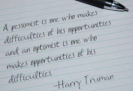 pessimism essay term paper writing service pessimism essay