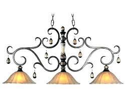 old world chandeliers old world chandeliers fefesplaceinfo
