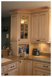 Kitchen Upper Corner Cabinet Organizing Upper Corner Kitchen Cabinet Ideas Kitchen Alocazia