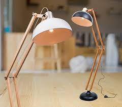 delights lighting. Interesting Lighting Table And Floor Lights Intended Delights Lighting R
