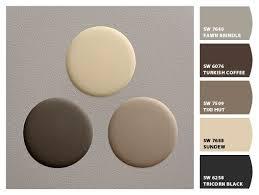 brown exterior paint color schemesBest 25 Exterior paint colors ideas on Pinterest  Home exterior