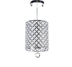 crystal ceiling pendant light fixture for indoor use voltage 110 120v instruction is provided easy access bulb replacement this ceiling pendant light