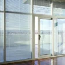 kawneer doors and windows aa 3900 thermal sliding doors