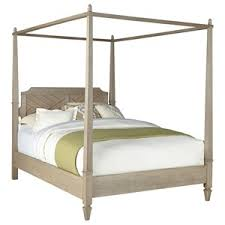 Canopy Beds in Akron, Cleveland, Canton, Medina, Youngstown, Ohio ...