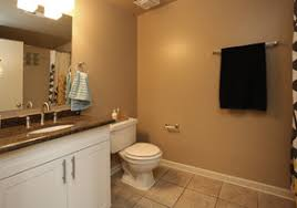 furnished apartments dallas texas. post square apartments furnished dallas texas