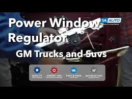 chevy suburban air bag wiring diagram engine wiring diagram images 2006 Sierra Airbag Wiring 11 silverado airbag module location moreover 2006 gmc sierra 1500 wiring diagram as well bmw wiring 2006 PT Cruiser Wiring-Diagram