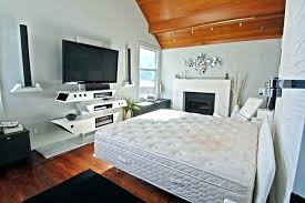 home office in master bedroom. Home Office In Master Bedroom Ideas Inspiring Small Intended For Plan 15
