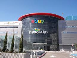 ebay corporate office. Ebay Head Office Contact Number Uk Offices Netanya Corporate Complaints Y