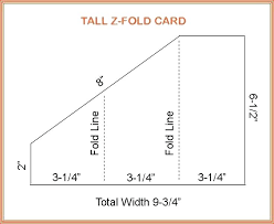 A2 Card Template Word A2 Folded Card Template File Word