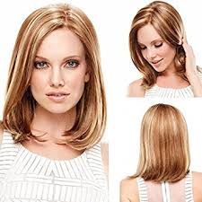 Cute Hairstyles For Girls With Short Hair 31 Best Amazon Repair Hair R Band With Long Long Face Short Hair