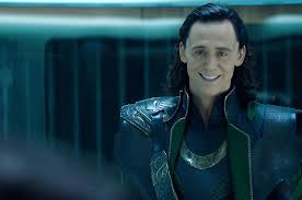 Image result for tom hiddleston loki