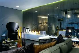 are gel fuel fireplaces safe wall mounted gel fireplaces wall gel fireplace wall mounted gel fuel