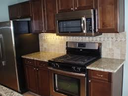 Kitchen And Bath Remodeling In Atlanta Roswell Alpharetta St - Kitchen remodeling atlanta