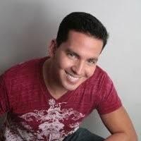 Victor Chiriboga - Fort Lauderdale, Florida, United States ...