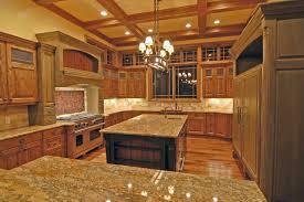 Luxury Italian Kitchens Luxury Italian Kitchen Sets Designs With False Ceiling Pop Design