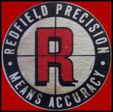 Redfield Bases Firearmsthinker