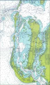 Nautical Charts Cape Coral Florida A Cape Coral Florida Fishing Guide Service That Specializes